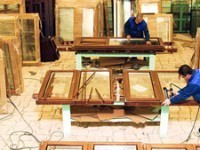how-to-replace-the-glass-in-a-wooden-frame-200x150-200x150
